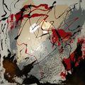 peintures expérimentation 030