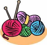 tricoter (2)