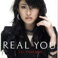 Yuu Yamada - REAL YOU