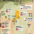 Nous ne voulons plus d'independance sous haute surveillance, la france doit degager ses bases militaires de l'afrique