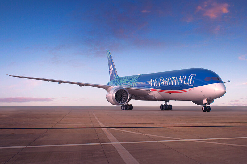 AirTahitiNuiNewDreamliner787c