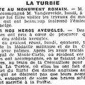 Petit nicois 16 février 1916
