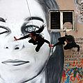 Cie Les Passagers - Walldance -Les voies du mur + Mouarf_2100