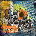 Kindness-week-8