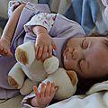 bébé reborn Sarah Lou 001