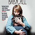 Babycall - Call Me <b>Noomi</b> ! [ Critic's ]