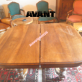 Table styl