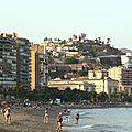 Malagua 2009