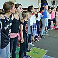 Kermesse 19 juin 2015 R (76)