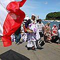 Mayotte, le «lampedusa de l'océan indien» et «première maternité de france»