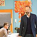 Elections municipales: l'hôtel de ville du <b>Havre</b> n'est pas le cabinet d'aisance de Monsieur le Premier Ministre!