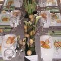 Table pomme de terre