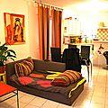<b>lunel</b> <b>viel</b> vend appartements T3