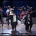 The blues brothers (1980) - everybody needs somebody to love