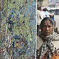 61mur, Nuwera, people, rue, Sri Lanka