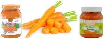 carotte-tache-carotte-comment-enlever-une-tache-carotte-nettoyer-les-taches-astuces-pour-enlever-une-tache-carotte