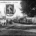 Pouilly-sur-Serre (Aisne)