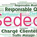 <b>BPO</b> : SEDECO aide à booster votre entreprise !