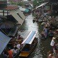 Floating Market (4)