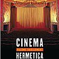 Cinema Hermética: Quelques <b>films</b> <b>cultes</b> vus de façon Thiellement folles!!