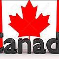 Quick credit access, secure service in Canada