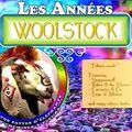 n°68 - Le mouton de Rockandrol
