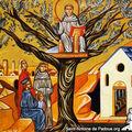 img-saint-antoine-10