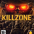 Test de Killzone <b>HD</b> - Jeu Video Giga France