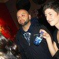 Manu and Charlotte