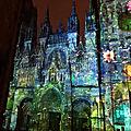 Capitale européenne de la culture en 2028 à Rouen? Il faut un projet... normand!