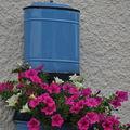 jardins fleuris 0360037