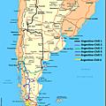 Argentine chili 6