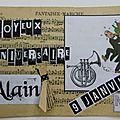 Carte Anniv Alain -2014 (2)