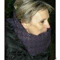 DSCN9744-snood-femme-owly-mary-du-pole-nord-lainage-melange-glitter-brillant-viole-aubergine-fait-main