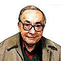 <b>George</b> Steiner, l'universel humaniste de la culture classique
