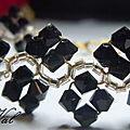 Bracelet cristal