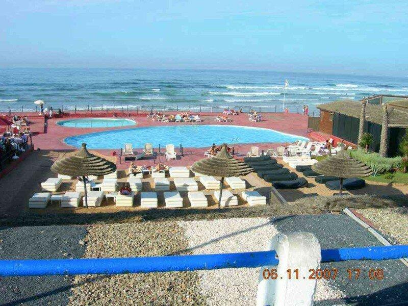 Seckasysteme-CornichecasaSeckasysteme-MarocDSCN1999_rs_rs