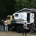 Land Rover LANDELLES 2011 023
