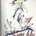 1918 Quotidien La France Libre