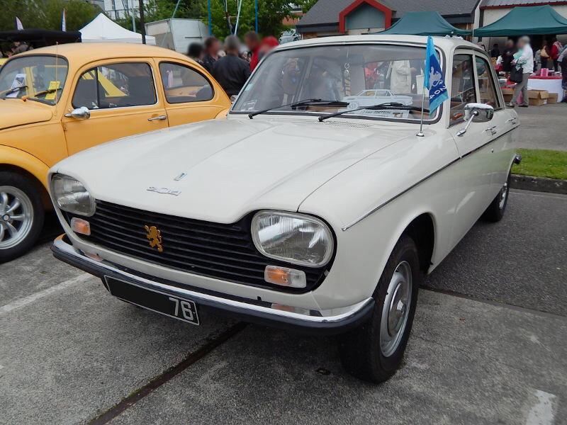 Peugeot204av1