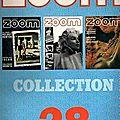 1991-zoom-n28-italie