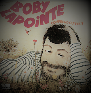 BobyLapointe1