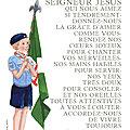 Laure Th.Chanal Illustrations