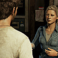 <b>Uncharted</b> <b>3</b> : L'illusion de Drake
