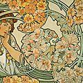 Lady Camelia