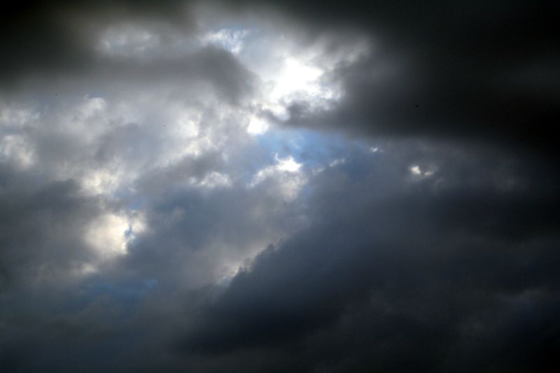 03-des nuages 4