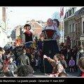 CarnavalWazemmes-GrandeParade2007-225