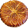 galette00