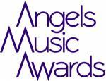 Logo-AMA