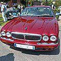 Daimler Ei